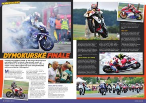 Motorbike_11-2016_45