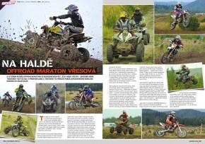 Motorbike_11-2016_54