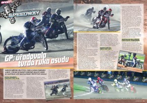 Motorbike_11-2016_55