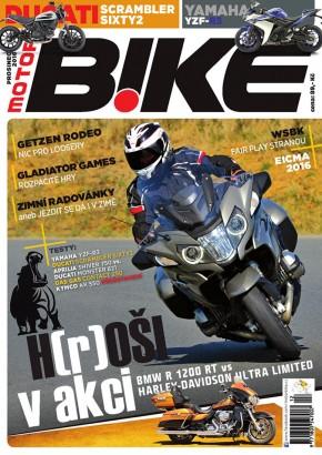 Motorbike_12-2016_01