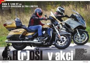 Motorbike_12-2016_15