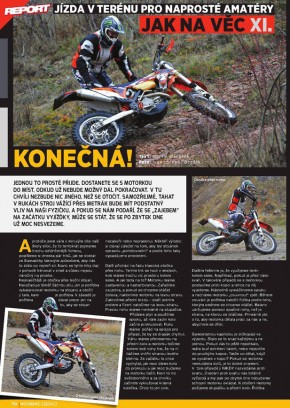 Motorbike_12-2016_36