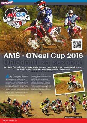 Motorbike_12-2016_54