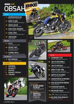 Motorbike_09-2016_03