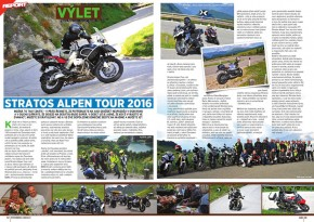 Motorbike_09-2016_07