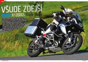 Motorbike_09-2016_16