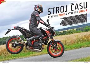 Motorbike_09-2016_24