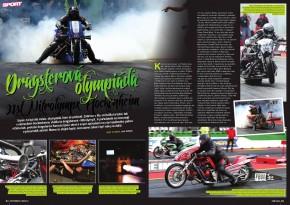 Motorbike_09-2016_48