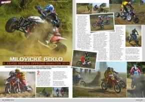 Motorbike_09-2016_53