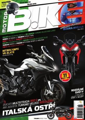 Motorbike_10-2019_01