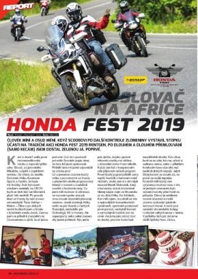 Motorbike_10-2019_06