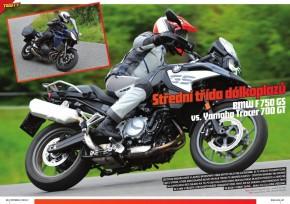 Motorbike_10-2019_24