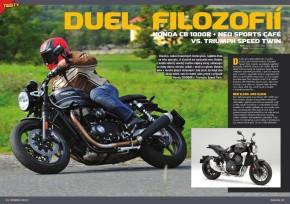 Motorbike_10-2019_28