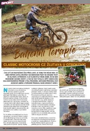 Motorbike_10-2019_55