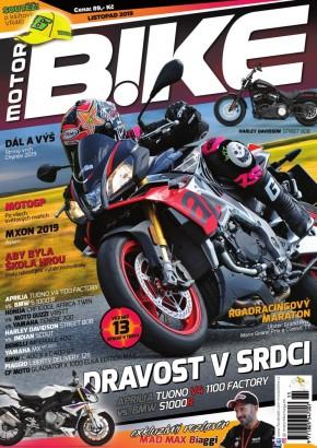 Motorbike_11-2019_1