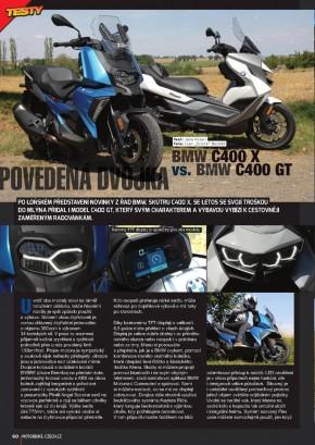 Motorbike_11-2019_31