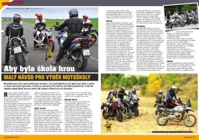 Motorbike_11-2019_34