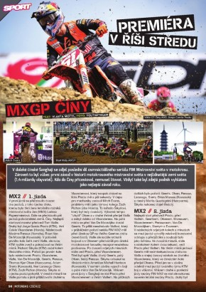 Motorbike_11-2019_50