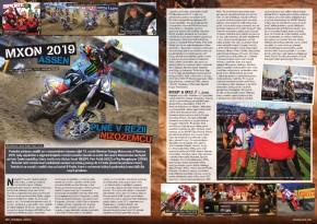 Motorbike_11-2019_51