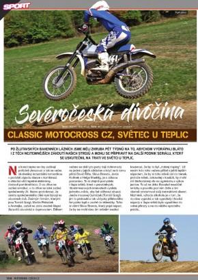 Motorbike_11-2019_54