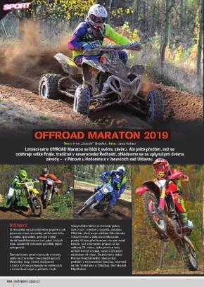 Motorbike_11-2019_55
