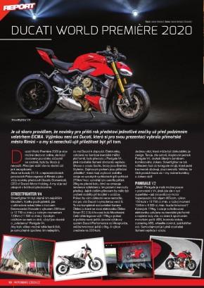 Motorbike_11-2019_6