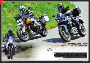 Motorbike_11-2019_9