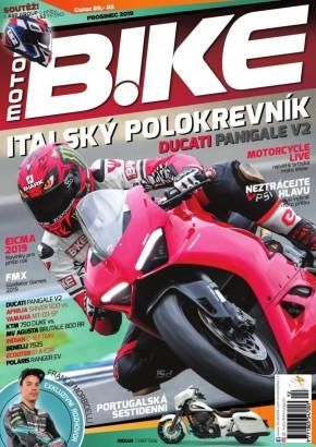 Motorbike_12-2019_1