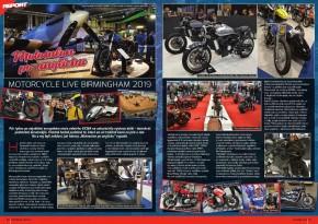 Motorbike_12-2019_14