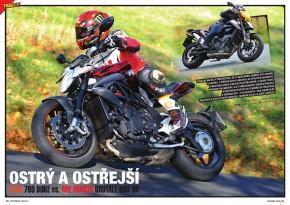 Motorbike_12-2019_20