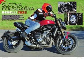 Motorbike_12-2019_25
