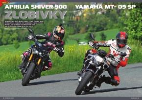 Motorbike_12-2019_30