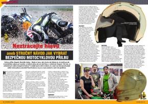 Motorbike_12-2019_41