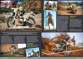 Motorbike_12-2019_52
