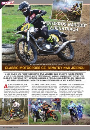 Motorbike_12-2019_55