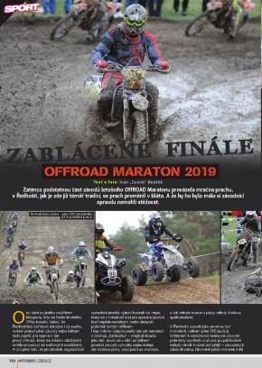 Motorbike_12-2019_56