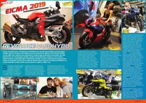Motorbike_12-2019_9