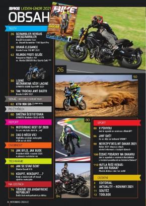 Motorbike_02-2021_02_obsah