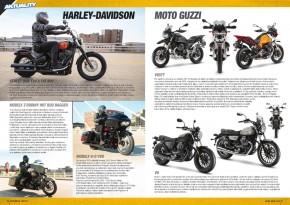 Motorbike_02-2021_03_aktuality