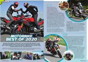 Motorbike_02-2021_04_Best_Of_2020