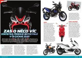 Motorbike_02-2021_05_Statistika_prodeju_moto_2020