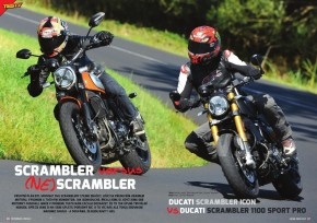 Motorbike_02-2021_06_Ducati_Scrambers
