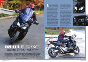 Motorbike_02-2021_07_Honda_Forza_2021