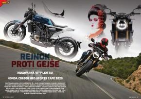 Motorbike_02-2021_08_Honda_vs_Husqvarna