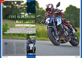 Motorbike_02-2021_09_CFMOTO_650NK