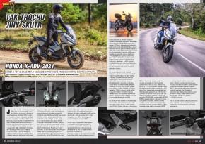 Motorbike_02-2021_10_Honda_XADV_2021
