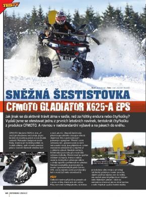 Motorbike_02-2021_11_CFMOTO_X625_pasy