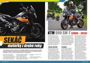 Motorbike_02-2021_12_KTM_990