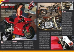 Motorbike_02-2021_13_Ducati_916