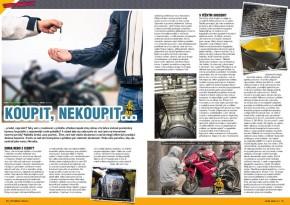 Motorbike_02-2021_14_koupe_a_prodej_ojete_moto